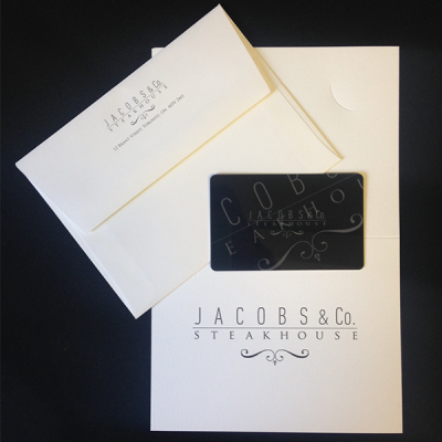Electronic-Gift-Card