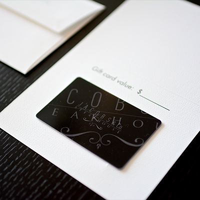 Physical-Gift-Card